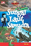 Science World - Sungai Laut Samudra (Indonesian Edition)