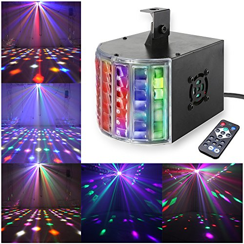 Sensible Christmas Rf Remote Control Rgb Static Starry Laser Outdoor Light Dj Led Stage Light Party Lights Garden Lamp Outdoor Lighting Lights & Lighting
