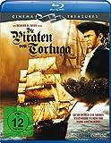 Die Piraten von Tortuga kostenlos online stream