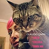 Greta/Cucciola/Bimba mia (Mix polka)