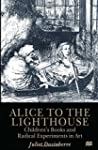 Alice to the Lighthouse: Children's B...