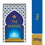 Taj Mahal Tea South 500 g