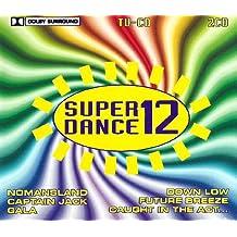 Eurobeat Dancefloor Smash Hits (CD Compilation, 28 Tracks, Various Artists) 49Ers - Baby, I'm Yours / Latin Thing - Latinos Del Mundo / Carayca - Come On / Love Boots - Phantasize / X-Perience - Magic Fields etc..