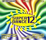 Eurobeat Dancefloor Smash Hits (CD Compilation, 28 Tracks, Various Artists) 49Ers - Baby, I'm Yours / Latin Thing - Latinos Del Mundo / Carayca - Come On / Love Boots - Phantasize / X-Perience - Magic Fields etc..