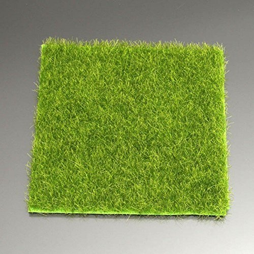 jungen-1pcs-15x15cm-miniature-artificielle-vert-moss-pelouse-diy-decoration-de-jardin-micro