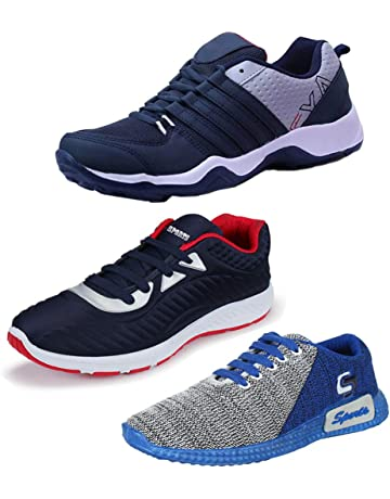 0fa1356984c06 Running Clothing & Accessories Online : Buy Clothing & Accessories ...