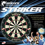 Unicorn Bristle Sisalboard Striker - 2