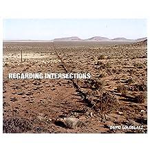 Regarding Intersections
