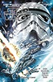 Star Wars Rumbo al despertar de la fuerza (recopilatorio) (Star Wars: Recopilatorios Marvel)