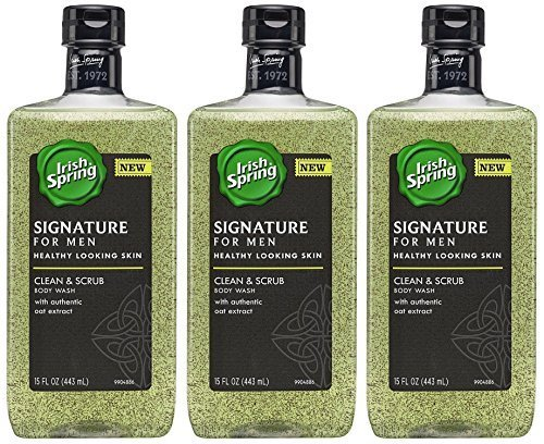 irish-spring-signature-for-men-body-wash-clean-scrub-with-authentic-oat-extract-net-wt-15-fl-oz-443-