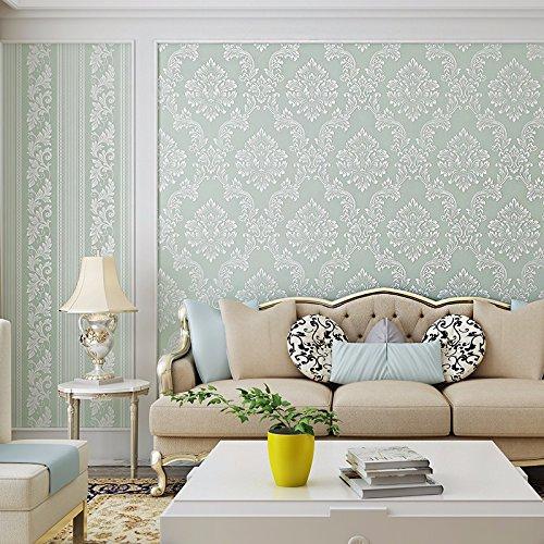 bizhi-papier-peint-contemporain-art-deco-3d-simple-moderne-papier-peint-mural-art-parietal-non-tisse