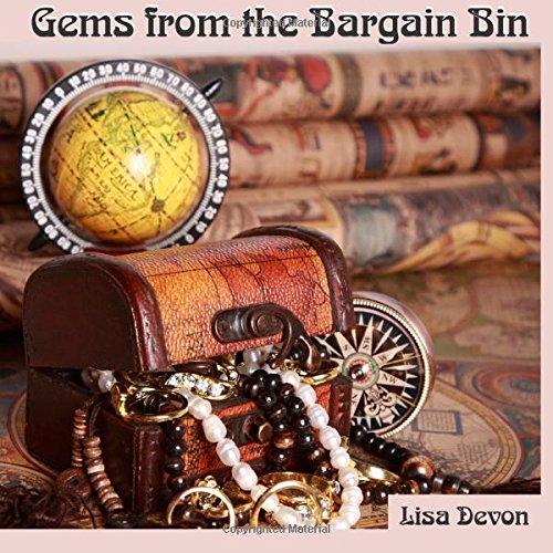 Gems from the Bargain Bin
