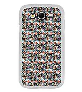 ifasho Designer Phone Back Case Cover Samsung Galaxy Grand I9082 :: Samsung Galaxy Grand Z I9082Z :: Samsung Galaxy Grand Duos I9080 I9082 ( Better Things Coming Bike Vintage Car )