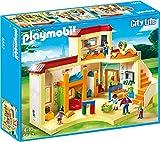 PLAYMOBIL®-KiTa