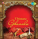 #8: Ultimate Ghazal