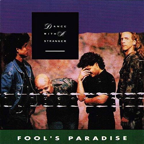 Fool S Paradise