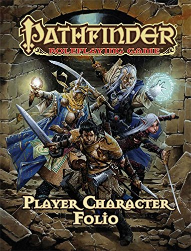 pathfinder-roleplaying-game-player-character-folio
