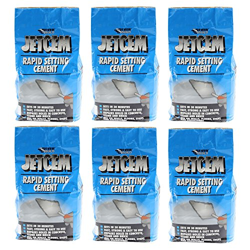 everbuild-6pc-3kg-jetcem-rapid-setting-quick-curing-easy-mixing-repair-cement
