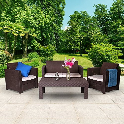 keter-limousine-rattan-style-4-seat-garden-furniture-lounge-set-includes-cushions