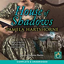 House of Shadows