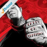 Carry on Tradition [Explicit]