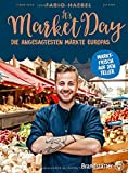 It's Market Day - Marktfrisch auf den Teller