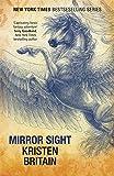 Mirror Sight (Green Rider)