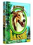 Lassie vol.1 - Coffret 2 DVD