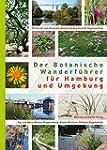 Der Botanische Wanderführer für Hambu...