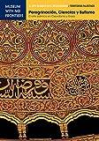 Peregrinación, Ciencia Sufismo. arte