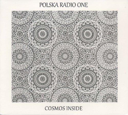 Polska Radio One: Cosmos Inside (Audio CD)