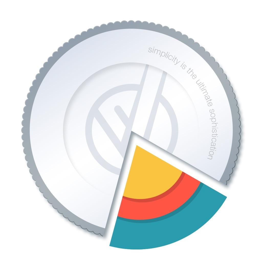 moneywiz-2-finances-personnelles-pour-mac-code-jeu-