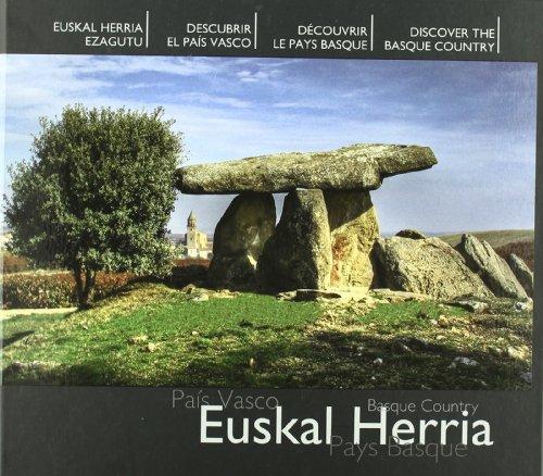 (Euskal Herria - Ezagutu = Descubrir = Decouvrir = Discover (Fotos Para Descubrir))