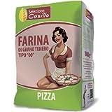 Selezione Casillo Farina per Pizza, Tipo 00 - 1 kg