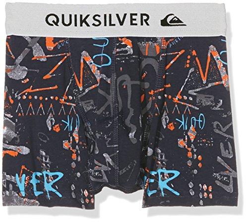quiksilver-women-boy-poster-multi-coloured-bp-hieline-meadowbrooks-sizefr-m-taille-fabricant-m