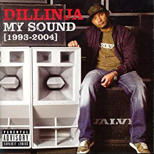Spectrum (Mixed By Dillinja And Lemon D)
