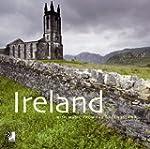 Ireland - Fotobildband inkl.4 Musik-C...