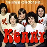 The Kenny Collection Plus