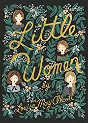 [(Little Women)] [By (author) Louisa May Alcott] published on (December, 2014)