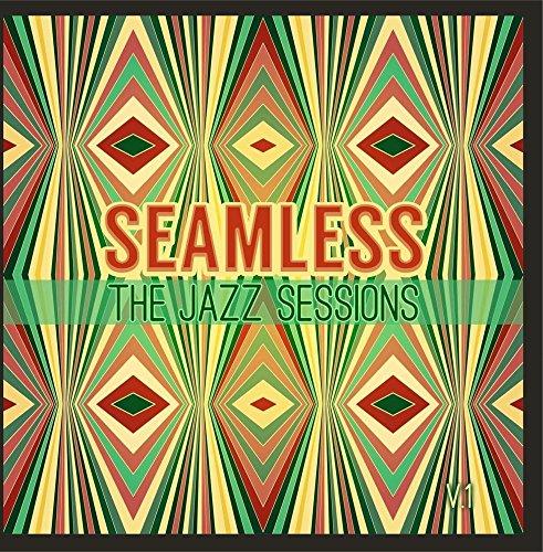 ".""Seamless:"