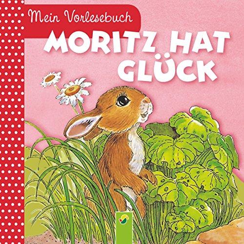 moritz-hat-gluck-mein-vorlesebuch-durchgehende-geschichte-fur-kinder-ab-2-jahren-german-edition