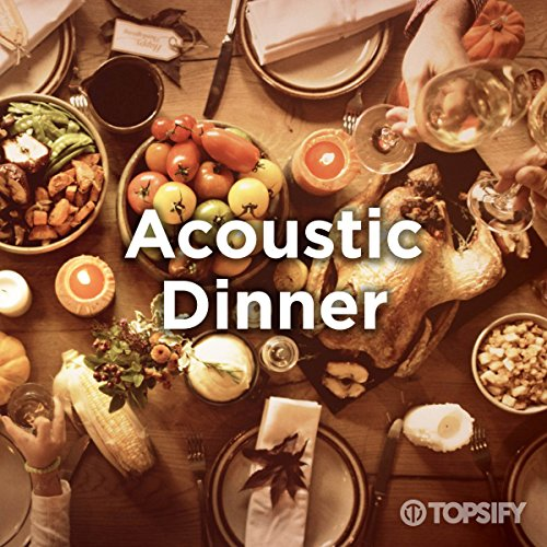topsify-acoustic-dinner