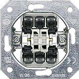 Siemens 5TA2118 interruptor eléctrico Pushbutton switch Multicolor - Accesorio cuchillo eléctrico (Pushbutton switch, Multicolor, 50 g)