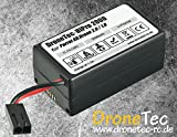 Power Tuning Batteria * 2000mAh * per Parrot AR Drone 1.0/2.0
