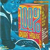 Housemusic (Compilation CD, 31 Tracks) -