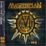 Masterplan: Mk II [+1 Bonus] (Audio CD)