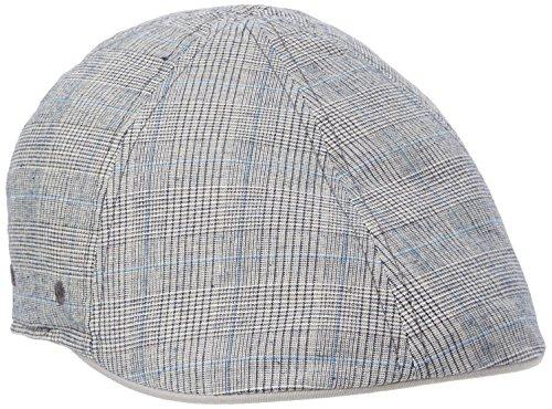 Kangol headwear the best Amazon price in SaveMoney.es 6f2ef0ad410