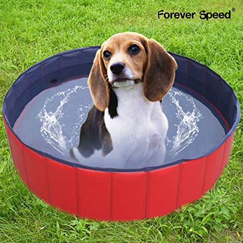 forever-speed-hundepool-doggy-pool-hunde-pool-swimmingpool-badewanne-pool-planschbecken-160-cm-hohe-