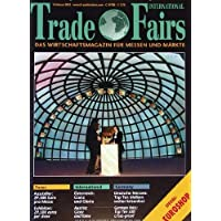 Trade Fairs International [Jahresabo]