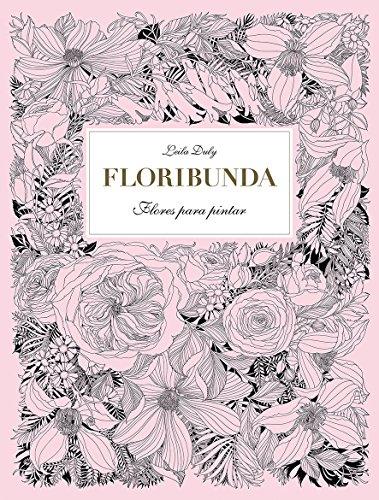 Floribunda por Keila Duly